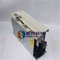 西门子变频器6SE7023-4EC87-1FC0