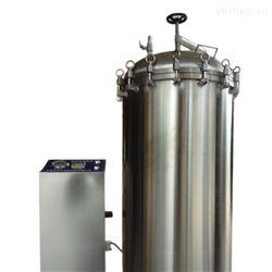 专业摆管淋雨装置淋雨试验箱现货推荐