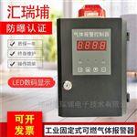 HRP-K6000一路二路气体报警控制器厂家直供