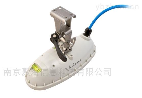 雷达潮位传感器 雷达式水位感器