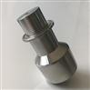 CNC金屬加工切削液濃度在線折光儀