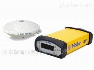 信标机|GNSS接收机|差分GPS