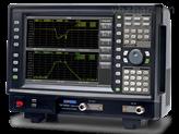TA7300(3.2G) 矢量网络分析仪