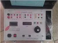 XEDJB-2000多功能繼電保護測試儀