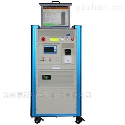 廠家直銷saimr8000 新能源汽車動力線測試儀