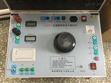 优等产品/变压器综合特性测试仪