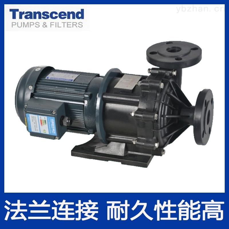 CX-广州耐酸碱磁力泵,创升一对一服务