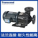 廣州耐酸堿磁力泵,創升一對一服務