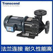 惠州蝕刻磁力泵,創升百分之百為您省心
