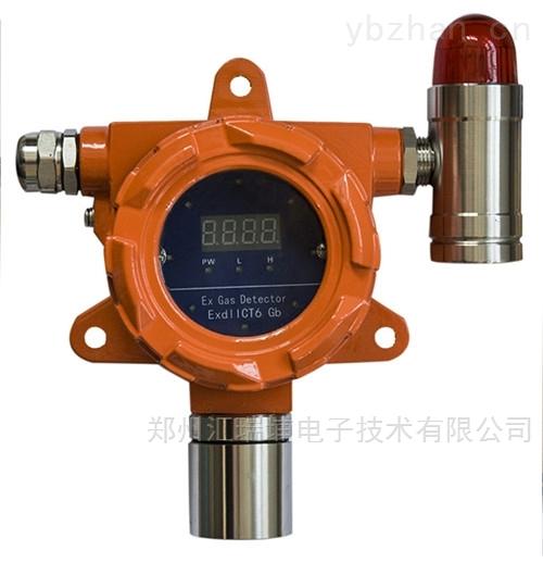 HRP-B1000-锅炉房用一氧化碳泄露报警器24V壁挂
