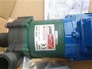 意大利Plastomec化工泵P0120欧洲货源