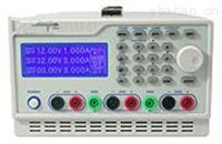 数字化可编程程控电源