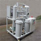 高效真空滤油机电力承试标准