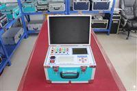 高压开关断路器特性测试仪