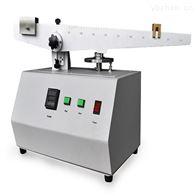 CW-110耐刮痕测试仪