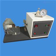 CW-286防护服抗人造血渗入性测试仪