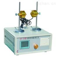 CW-568智能型动弹模量测定仪测量仪