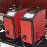 中高温干体温度检验炉