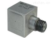 单轴加速度振动传感器357A63型