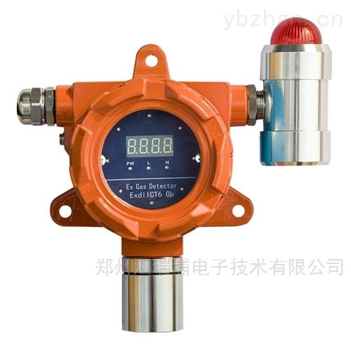 HRP-T1000-水廠硫化氫濃度檢測儀