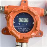 HRP-T1000造纸厂用酒精气体报警器