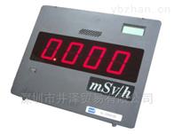 S-1890B日本OKEN应用光研测量用品、辐射监视器