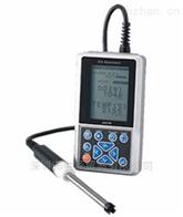 KETT科学研究所红外线水分计FD-660测量用品