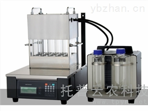 凯氏定氮仪消化炉价格