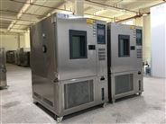 2层非线性恒温恒湿试验箱选型
