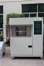 专业生产温度循环箱冷热冲击试验机工厂