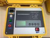 絕緣電阻測試儀/指針式兆歐表-四級承試資質