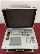 智能高压开关综合测试仪/四级承试资质