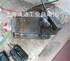 西门子1PH7电机主轴轴承坏维修