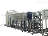 云南超滤设备流程、纯净水过滤系统