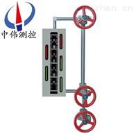 ZW-B69H锅炉shuang色shuiwei计