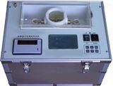 试油器 三杯/ 六杯绝缘油介电强度测试仪