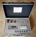 WYKJ高壓開關機械特性測試儀