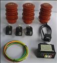 帶電及故障監測綜合指示儀