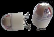 TQ-J2系列架空故障指示器