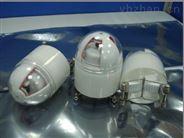 TQ-J3系列架空故障指示器