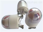 TQ-J4系列架空故障指示器