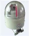TQ-J5系列架空故障指示器