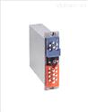 SFG DFG型信號隔離器
