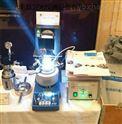 微型高壓光催化反應釜