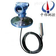ZW-601电容缆式液位计