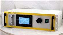 紫外吸收法 空间臭氧检测仪
