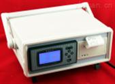 电化学 空间臭氧记录仪