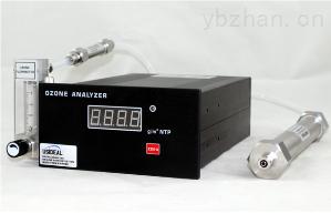 UV-2100-嵌入式 臭氧浓度分析仪