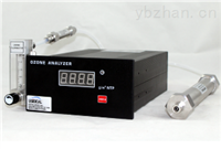 嵌入式 臭氧浓度分析仪