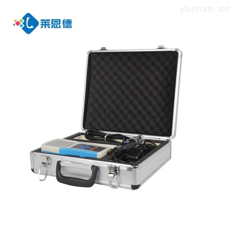 LD-TY-土壤电导率测定仪器